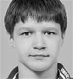 Олег Тальский