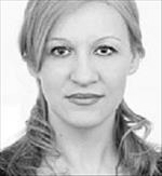 Юлия Тарасенко