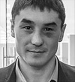 Вячеслав Ташкараков