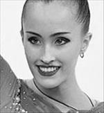 Анастасия Татарева