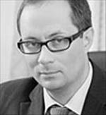 Роман Терюшков