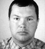 Олег Тишин