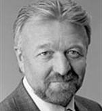 Василий Титов