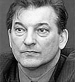 Владислав Третьяк