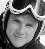 Павел Трихичев