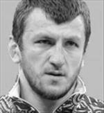 Денис Царгуш
