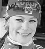 Ольга Царева