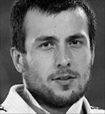 Сослан Цирихов