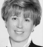 Ольга Цыганкова