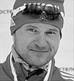 Игорь Усачев