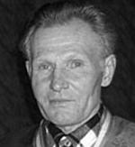 Иван Утробин