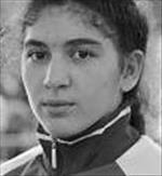 Ханум Велиева