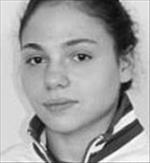 Анжелика Ветошкина