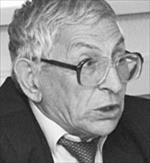 Петр Виноградов