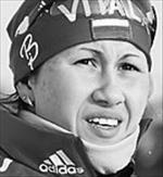 Дарья Виролайнен