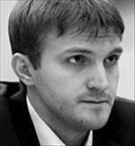 Никита Витюгов