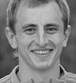 Станислав Волженцев
