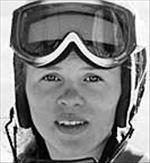 Елена Яковишина