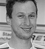 Павел Якушевский
