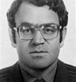 Александр ЮРКЕВИЧ