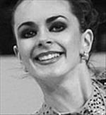 Наталья Забияко