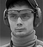 Александр Землин