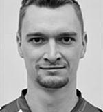 Максим Жигалов