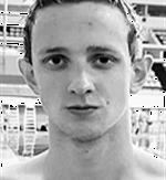 Андрей Жилкин
