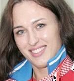 Татьяна Алеева