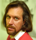 Андрей Букин