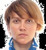 Тамара Дронова