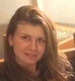 Ольга Заруба