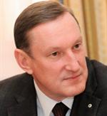 Дмитрий Крикорьянц