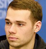 Василий Локтев-загорский