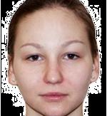 Дарья Малькова