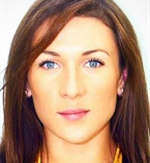 Юлия Манагарова