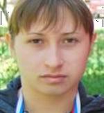 Кристина Соболь