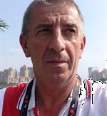 Сергей Чепик