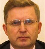 Николай Чесноков