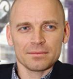 Антон Шантырь