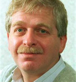 Владимир Гескин