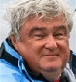 Василий СЕНАТОРОВ