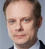 Андреей Сельский