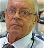 Валентин Сотников