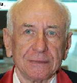 Владимир Славский
