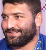 Инал Тасоев