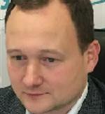 Михаил Буханов