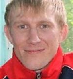Александр Матайс