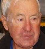 Геннадий Челюканов
