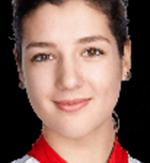 Диана Климова
